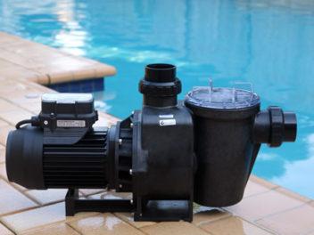 bomba-para-piscina